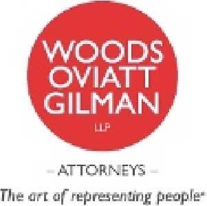 Woods Oviatt Gilman LLP