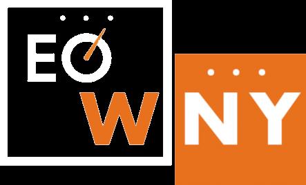 EO Entrepreneurs Organization Western New York